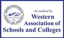 WASC Certification